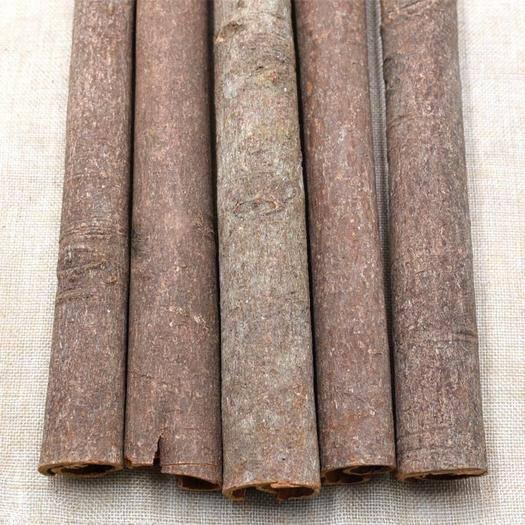 玉林中通桂皮 桂板桂通大中小桂通煙桂桂段肉桂調味香料中藥材