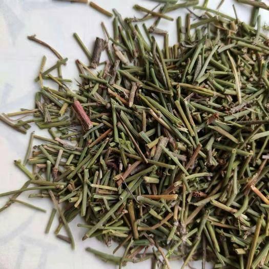 保定安國市 麻黃500克12元內蒙麻黃制麻黃干凈無雜含量高