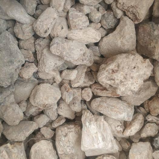 保定安國市琥珀 樹脂類中藥 產地貨源 直銷 袋裝
