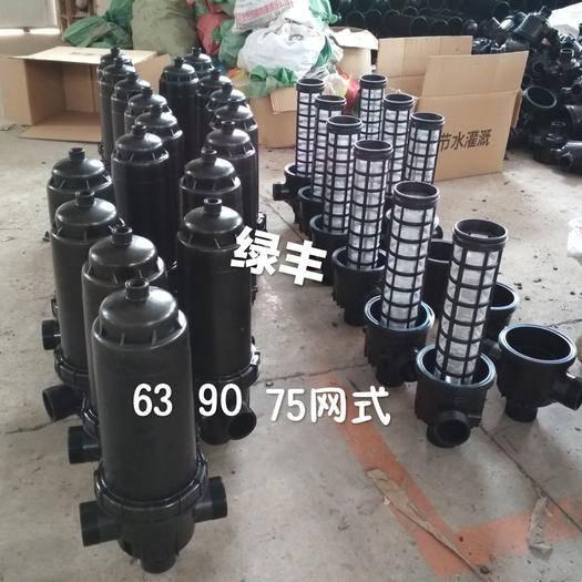 济南莱芜区 过滤设备不锈钢80目   100目  120目