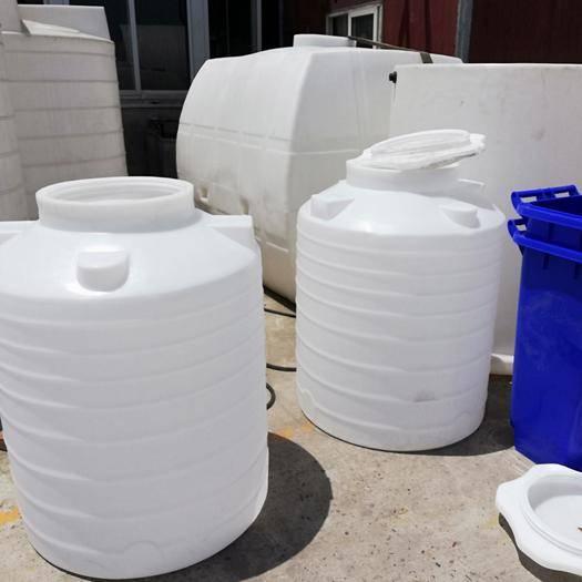 重慶江津 水箱   塑料水箱水塔   廠家直接發貨價格便宜