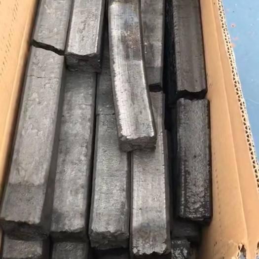 沧州南皮县 机制炭 环保 广泛应用冬季  火锅  涮锅  燃烧达4小时