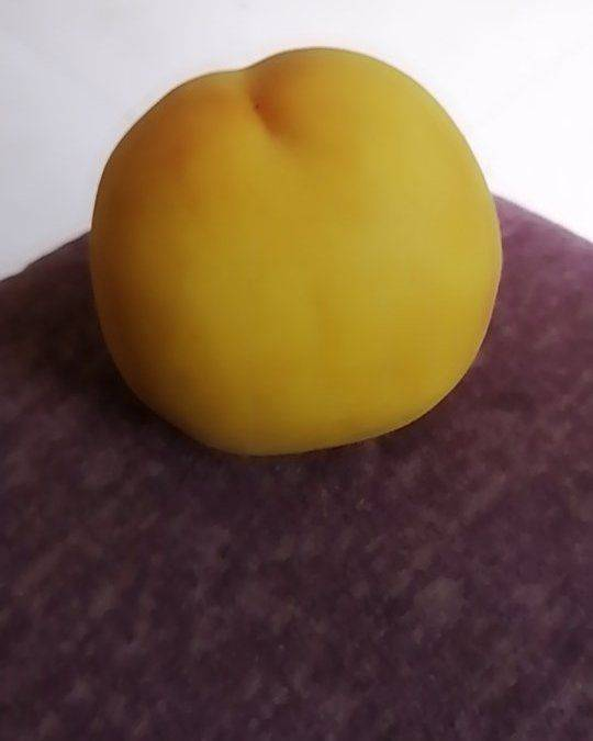 山东临沂黄桃,口感香甜,货源充足,价格可以商量