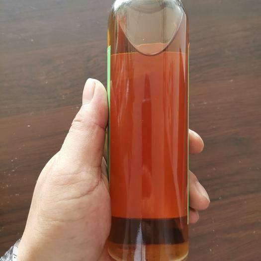 遵义 熟桐油