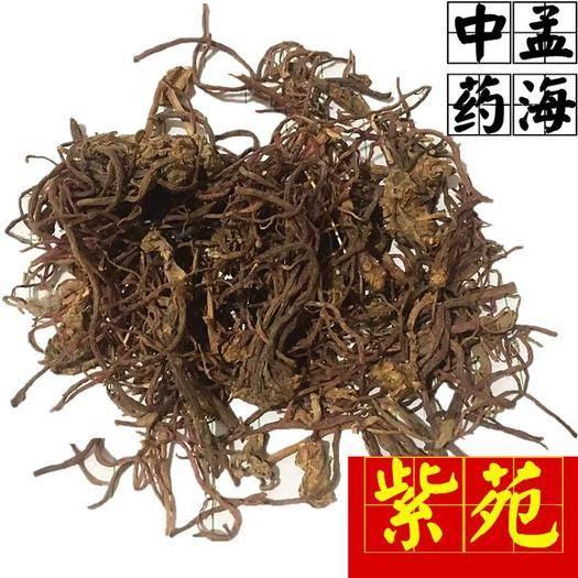 菏澤鄄城縣 紫菀 紫苑 產地直銷 統貨