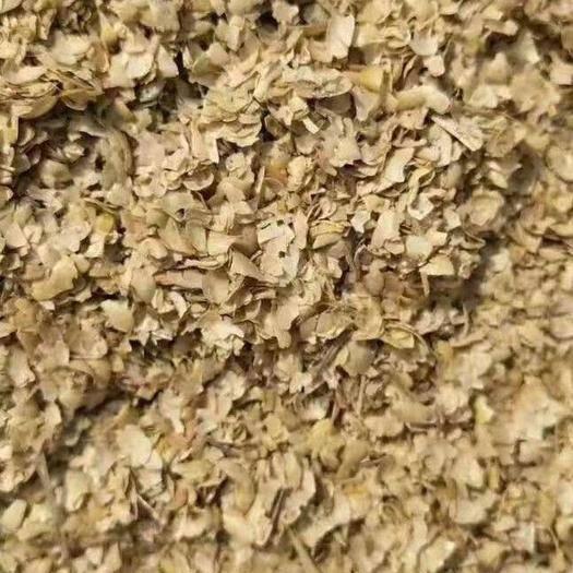瓦房店市 国产大豆豆壳,牛羊养殖,营养价值高,批发零售