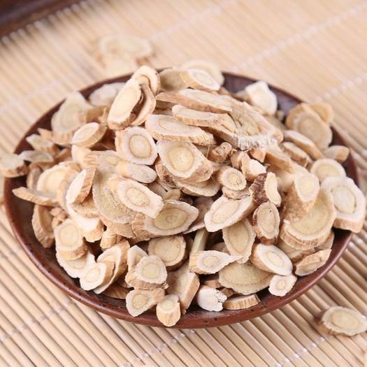 亳州譙城區 散裝批發中藥材黃芪 無硫黃芪片 多種規格廠家供應