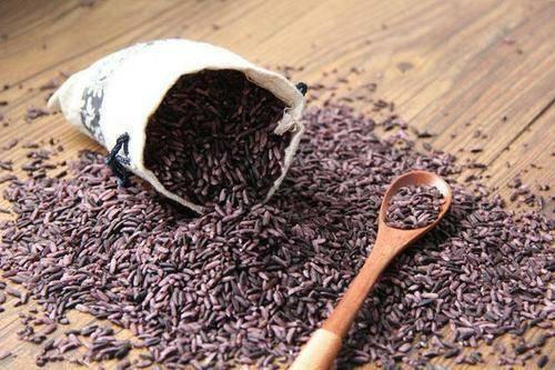 杭州下城區 我公司提供優質的紫米歡迎采購