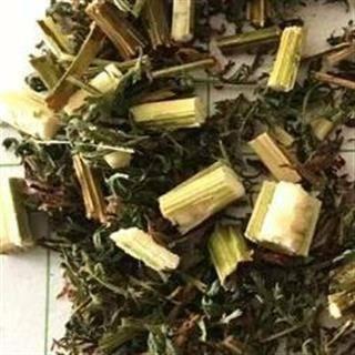 菏澤鄄城縣 批發中藥材青蒿 新貨 過篩貨