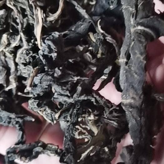 河南省周口市西华县 自己的芝麻叶价格美丽物美价廉