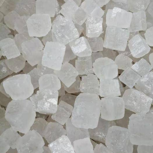 煙臺萊州市竹鹽 日曬鹽  顆粒鹽,日曬鹽.飼料鹽