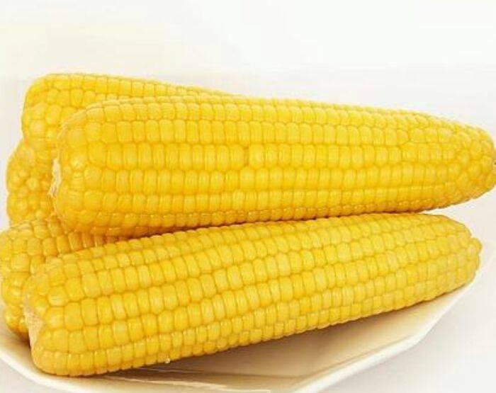 鲜水果玉米