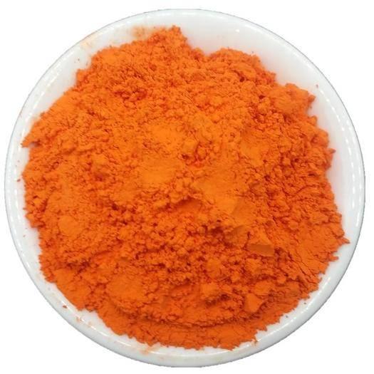 亳州 中藥材 鉛丹 黃丹粉  醫用 紅丹粉 做膏藥