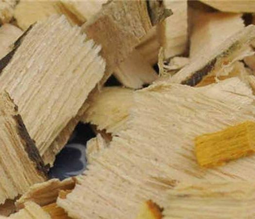 保定安國市苦木 冷背品種 產地貨源 平價直銷 代打粉 袋裝