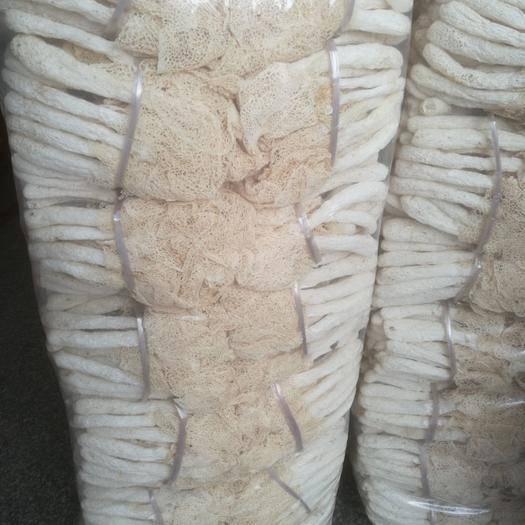 抚州南丰县 江西特产  长裙竹荪/杆  无绳无干燥剂  干净 靓货