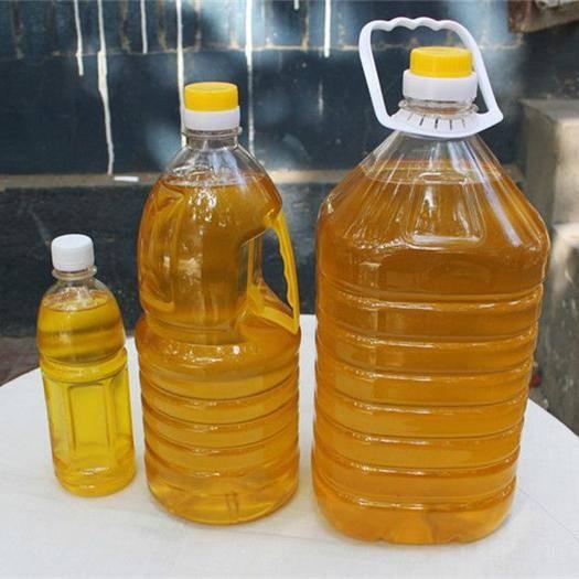 威海環翠區 自家花生,自己榨的花生油,無任何添加劑,良心品質