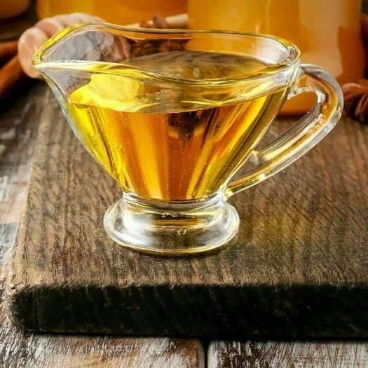 臨邑縣 葵花籽油  熟榨葵花油 壓榨葵花籽油  一桶9.3斤