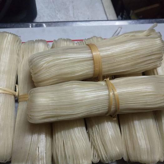 梧州岑溪市粘米粉
