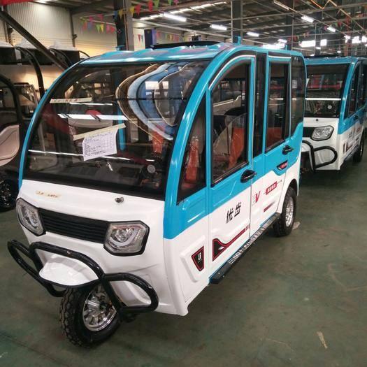 江苏省徐州市丰县提升机 国标车出厂价4580