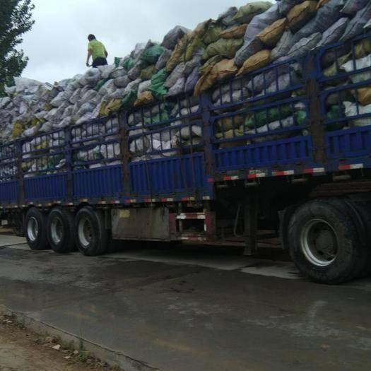 沧州南皮县 处理枣木炭 大块 质量保证  2500 闲贵的勿扰