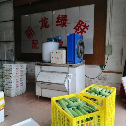 东莞市制冰机 节能高产万佳高端片冰机