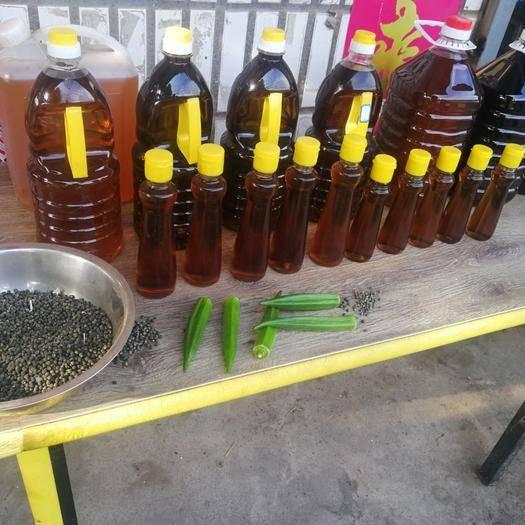 江苏省淮安市清江浦区 秋葵油,秋葵种子有现货,
