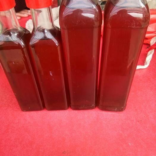 仙桃仙桃市 芝麻油