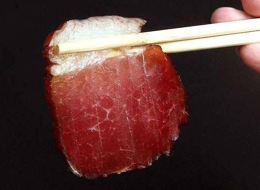 四川省泸州市合江县 四川腊肉 农家正宗烟熏土猪肉