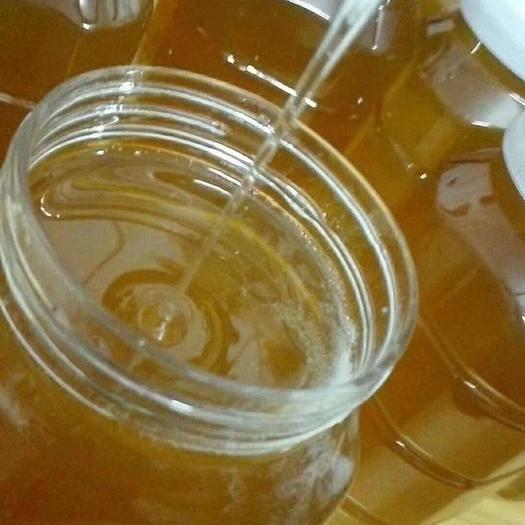 广西壮族自治区南宁市隆安县 随季蜂蜜,蜂场直销,包邮24发货,40波美度以上。