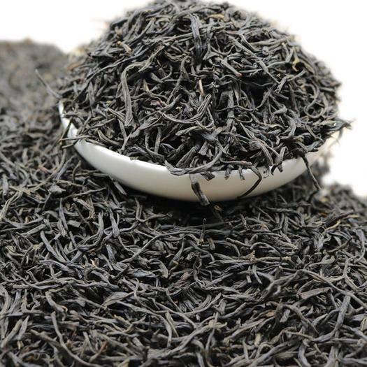 福建省福州市福清市 新茶正山小种红茶