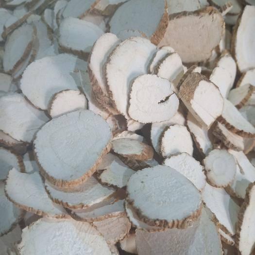 阜陽太和縣 大量供貨量大優惠各種規格,片,川白芷片可免費加工打粉,包郵