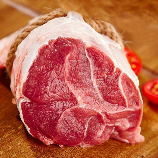 杭州 原生態牛肉。農家自養。原生態牛肉