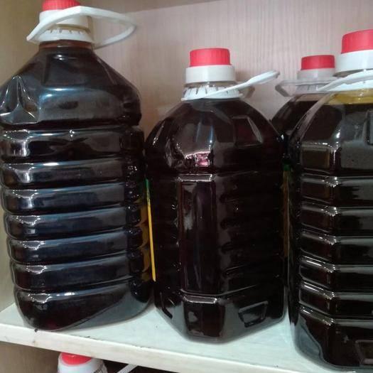 樂安縣純菜籽油 炒榨純菜籽香油,人以食為天,不賣假油和勾對油,假一賠十