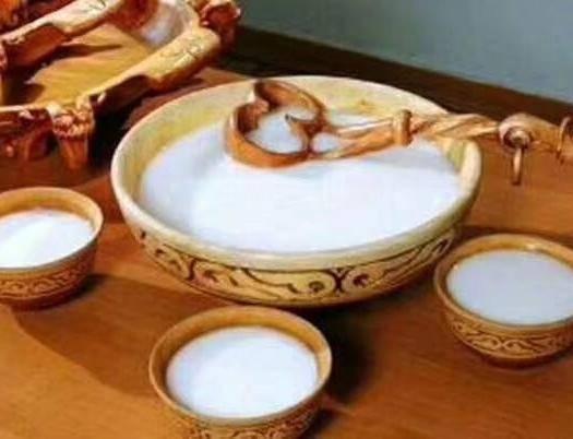 乌鲁木齐沙依巴克区羊奶 冷藏存放 1个月