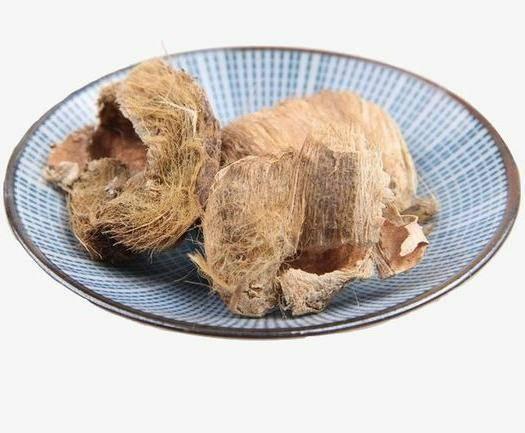 亳州譙城區椿皮 大腹皮,一斤起包郵,無需運費
