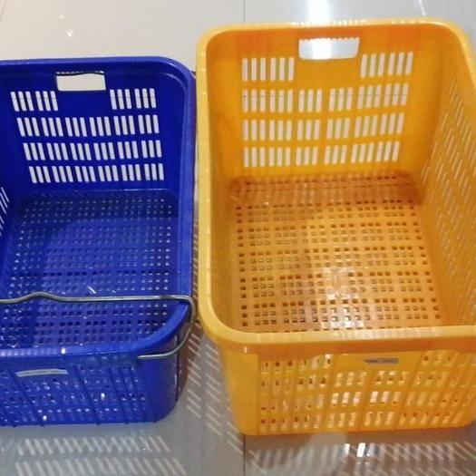 重庆江津分类盒 蔬菜水果筐,水箱,托盘