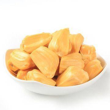 萬寧萬寧市 海南紅肉菠蘿蜜批發零售一件代發