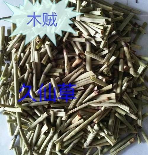 亳州譙城區木賊 一斤起包郵無需運費