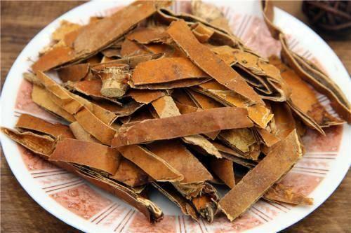 寧國市 瓜蔞皮,一斤包郵,無需運費