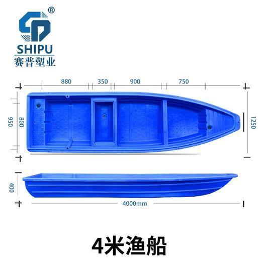 重庆江津分类盒 鱼船,冲风舟