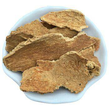 亳州譙城區椿皮 椿根皮,一斤起包郵,無需運費