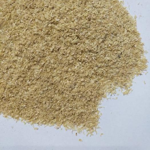 石家庄赵县 供应小米壳小米糠高脂肪高蛋白禽畜植物性饲料
