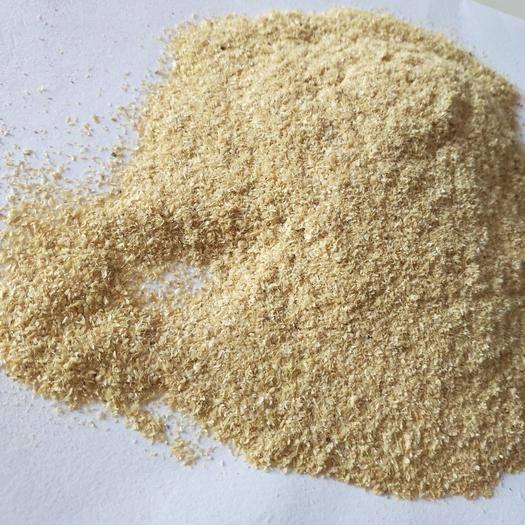 石家庄正定县 供应优质小米糠小米壳 禽畜饲料原料 枕头制作