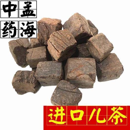 鄄城縣 供應進口兒茶 塊狀 質量高 品質保證 專注高品質中藥材