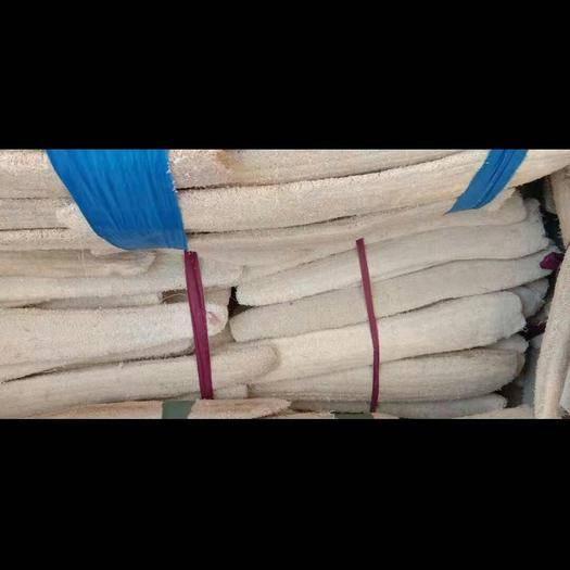 安徽省合肥市肥西县 产地直供,原汁原味无污染无公害丝瓜络专供