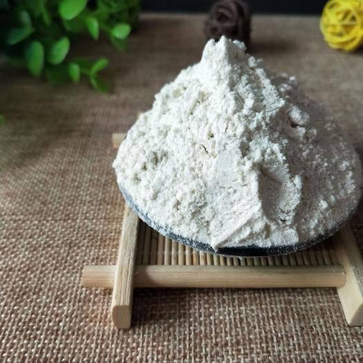 太原 旱地甜蕎麥粉蕎面雜糧蕎麥面苦蕎面粉