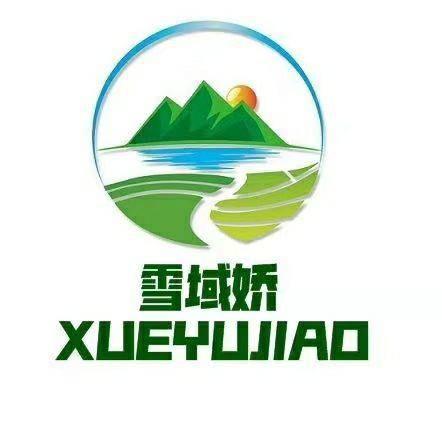 海南共和縣 青稞米。白、藍、黑