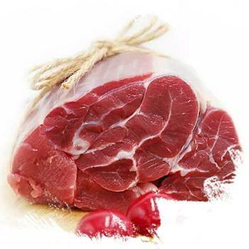 特价包邮牛腱子肉4斤包邮冷冻牛腱子黄牛肉批发包邮