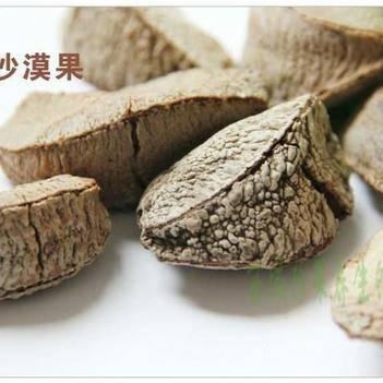 沙漠果 最最最好吃的产品