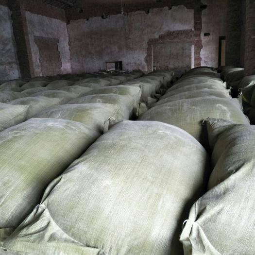荆州监利县 大米,油糠,统糠